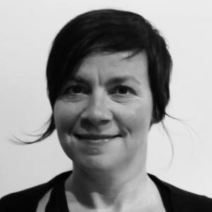 Ann Vandenberghe | Pas Partout Gistel